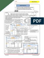 Pract5 Excel 2010 básico.pdf