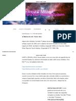 Símbolos de Tera Mai - Tera Mai.pdf