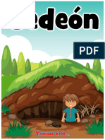 26-Gedeón.pdf