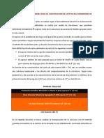 DISEÑO DE PAVIMENTO FLEXIBLE.pdf