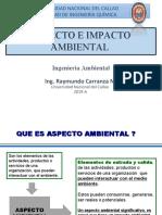 ASPECTOS E IMPACTOS (1).ppt