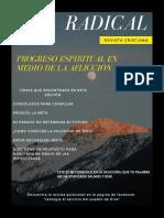 REVISTA-RADICAL-6TA-EDICIÓN.pdf
