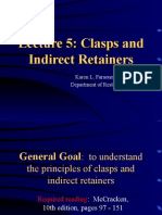 RPDLecture5Clasps