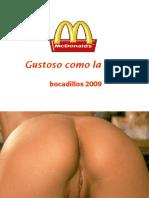McDonalds.pdf