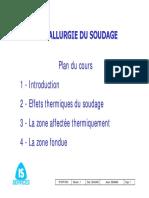 PP DFPT 351 (AT+ZAT+ZF)