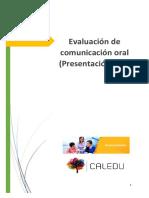 U3_s5_Lineamientos exposición individual (1)
