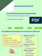 ESSAIS NON DESTRUCTIFS 22-03-10.pdf