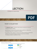 Chapter 9_Collection.pdf