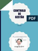 Controlo de Gestão.ppt