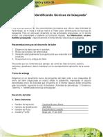TallerAA1_Bibliotecas (1).docx