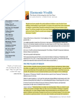 Harmonic-Wealth.pdf