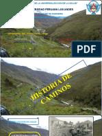 TRABAJO HISTORIA DE C.pptx