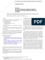 C20.4388.pdf
