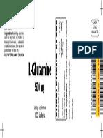 6602.pdf