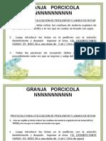 PEDILUVIUS-Y CAJA DESINFECCION.d..