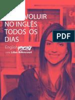 como_evoluir_no_ingles_2020.pdf