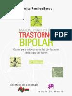 Tx Bipolar