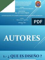 T4_Autores-2DA PARTE