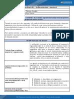 ETICA PROFESIONAL, PROBLEMATICA.docx