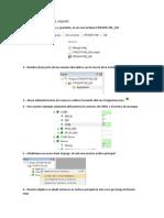 Laboratorio_2-Puertos_de_E-S.9.OCT.18 (1).docx