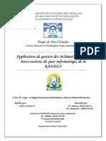 Application de gestion des rec - Ghita AMRANI_3997.pdf