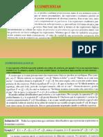 SEMANA2_PARTE2 (1).pptx