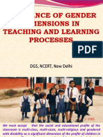 Relevance of Gender Dimensions in Teaching and Learning Processes.pdf