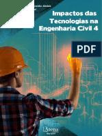 E-book-Impactos-das-Tecnologias-na-Engenharia-Civil-4.pdf
