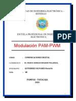 Modulación PAM-PWM-convertido