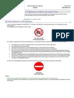 GEN2 PREMIER EN81-73.pdf