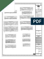 101-REDBCA-ST-02-C-A.2-COORDINACION_franciscocasas - Plano - 3 - Tabla de Excavaciones,Rellenos,Concretos, Tuberias-