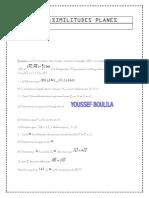 Séries-SIMILITUDES-PLANES(Youssef-Boulila).pdf