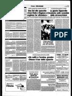 page_016(2).pdf