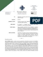 JULY-IMPORT-c-RAMON-RIVAS-Y-CTES.-QUERELLA
