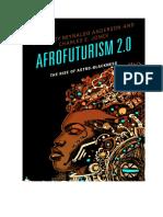 Afrofuturism2.0_book.pdf