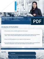 Intelligent Controls and Solutions Presentation.pdf