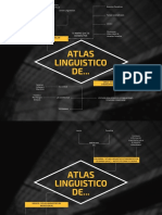 Atlas Linguisticos