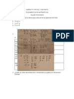 taller funciones  (1)