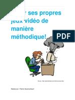 creer_vos_jeux_video_methodiquement