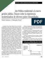 TEXTO DE GESTION PUBLICA TRADICIONAL A LA MODERNA.pdf