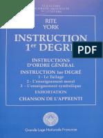 01_YORK_GLN_r1_Instr.pdf