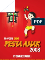 Proposal Pesta Anak 2008 Curve 1