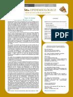 Boletín Epidemiológico (enero a junio 2019).pdf