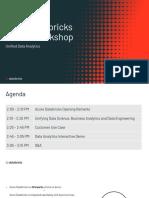 Azure-Databricks-Virtual-Workshop-21-Apr _FINAL.pdf