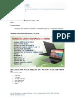 Robert Iquira3.pdf