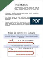 polimeros semb