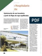 Hosp_lavandería