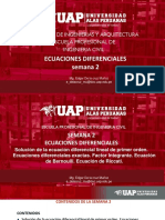 SEMANA 2 ECU.pdf