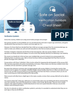 SoS_Cheat_Sheet_Verification_Symbols
