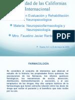 Neuropsicofarmacologiìa.pptx